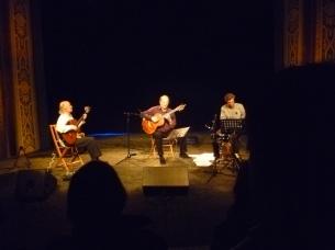 Concert 19.05.2014