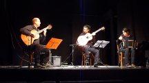 Concert 17/18.01.2014